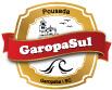 Logo Pousada Garopa Sul